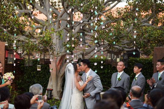 Aug-31-14:Tiato-Santa-Monica-Wedding:echoumakeip:Herman-Au-Photography5