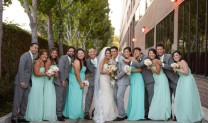 Aug-31-14:Tiato-Santa-Monica-Wedding:echoumakeip:Herman-Au-Photography6