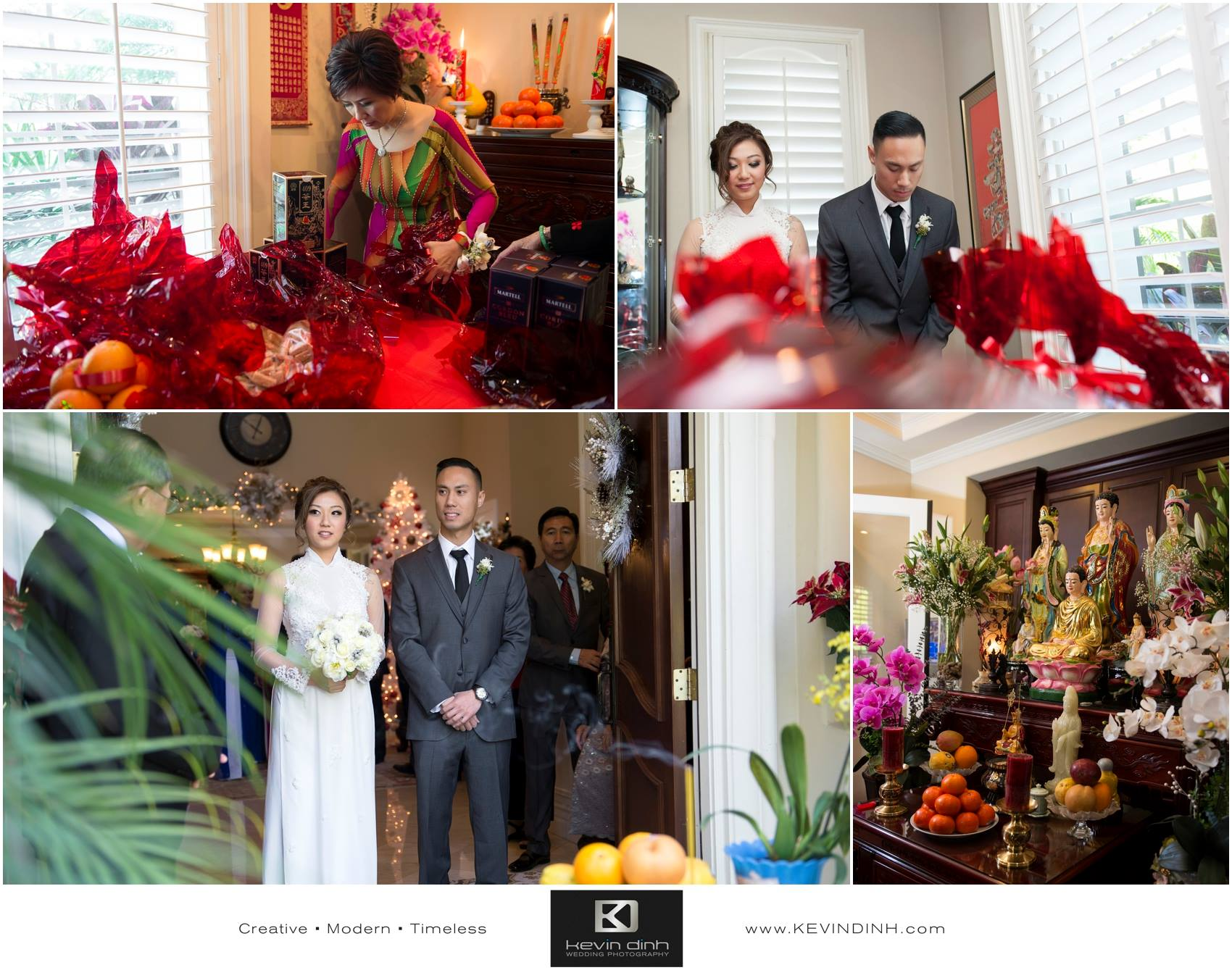 Dec-27-14:San-Gabriel-Hilton-Wedding:echoumakeup:Los Angeles:Arcadia3