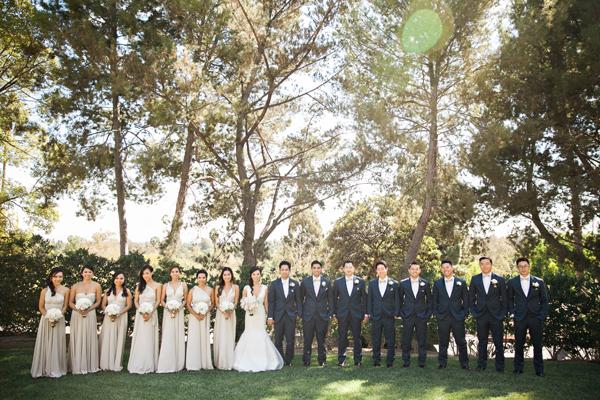 Langham-Pasadena-Hotel-Wedding:echoumakeup:make-up:hair:Julia+Ariel1