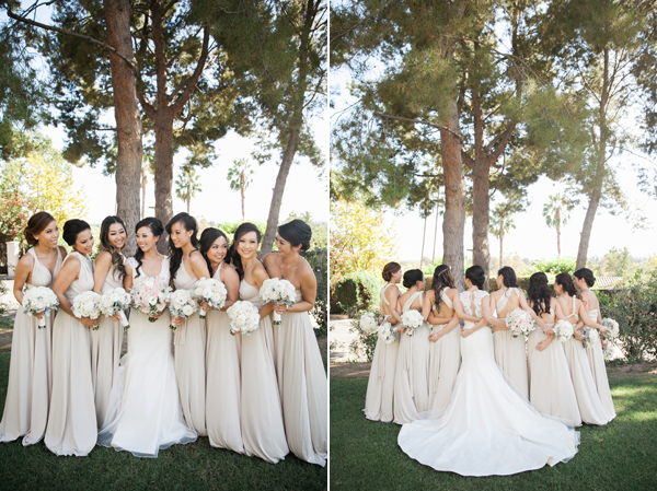 Langham-Pasadena-Hotel-Wedding:echoumakeup:make-up:hair:Julia+Ariel2