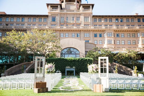 Langham-Pasadena-Hotel-Wedding:echoumakeup:make-up:hair:Julia+Ariel6