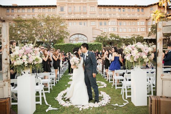 Langham-Pasadena-Hotel-Wedding:echoumakeup:make-up:hair:Julia+Ariel7