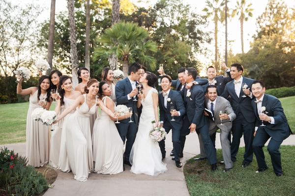 Langham-Pasadena-Hotel-Wedding:echoumakeup:make-up:hair:Julia+Ariel8