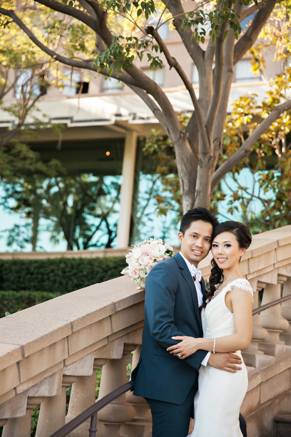 Langham-Pasadena-Hotel-Wedding:echoumakeup:make-up:hair:Julia+Ariel9