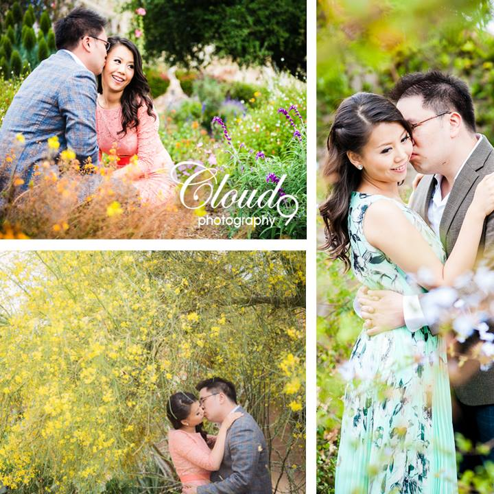engagement:echoumakeup:Laguna-Beach5