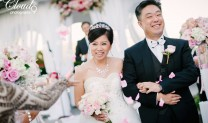 pacific-palms-resort-wedding:karen&shen2