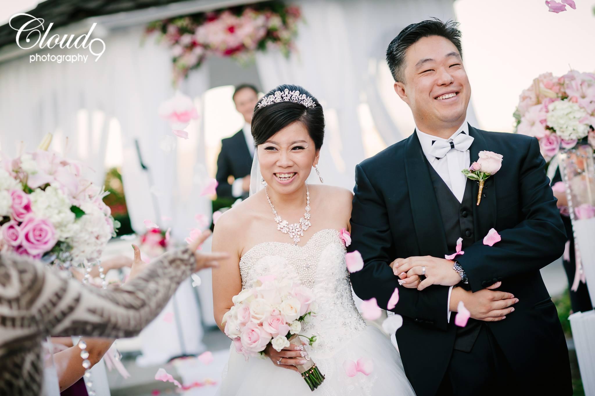 pacific-palms-resort-wedding:karen&shen2