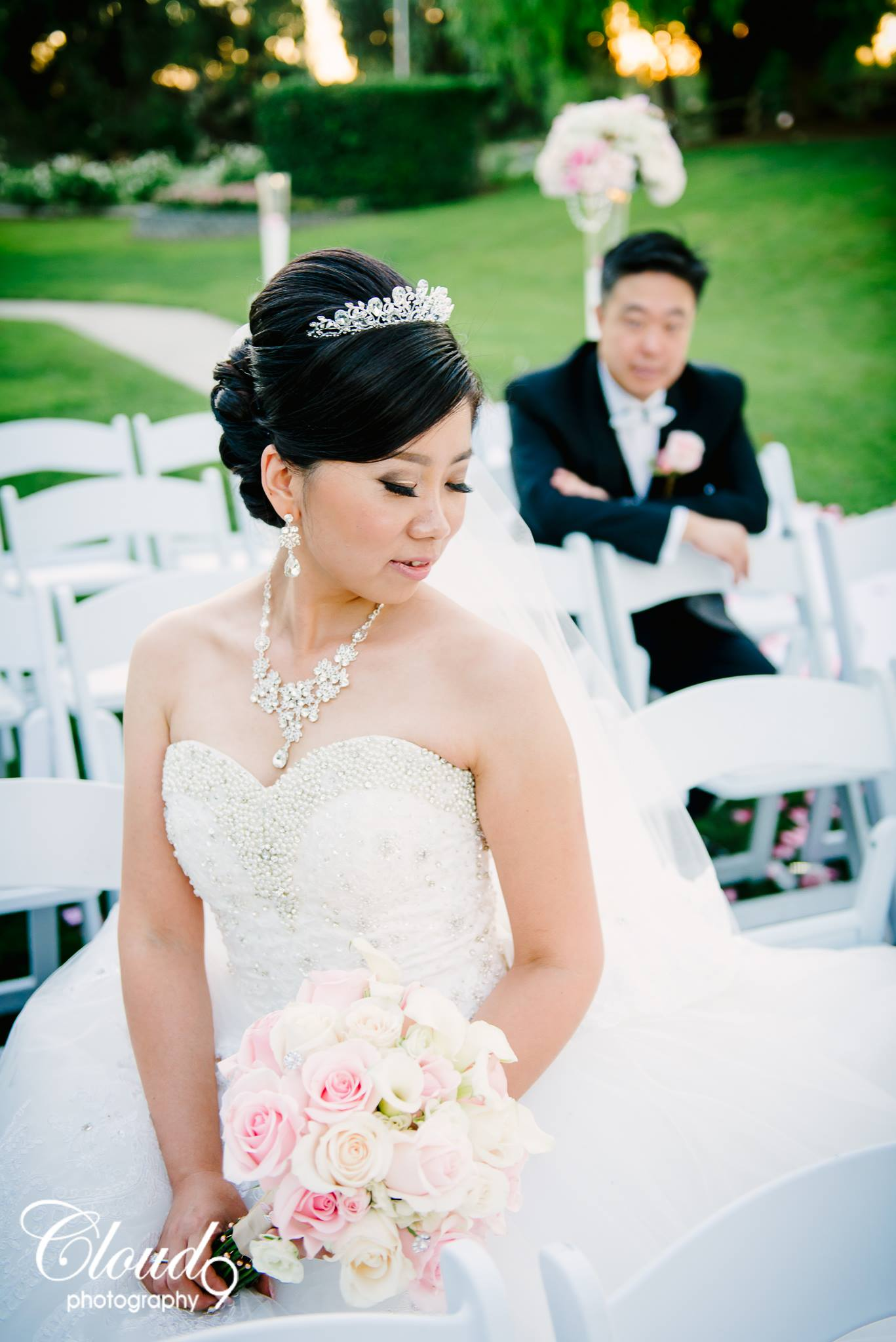 pacific-palms-resort-wedding:karen&shen3