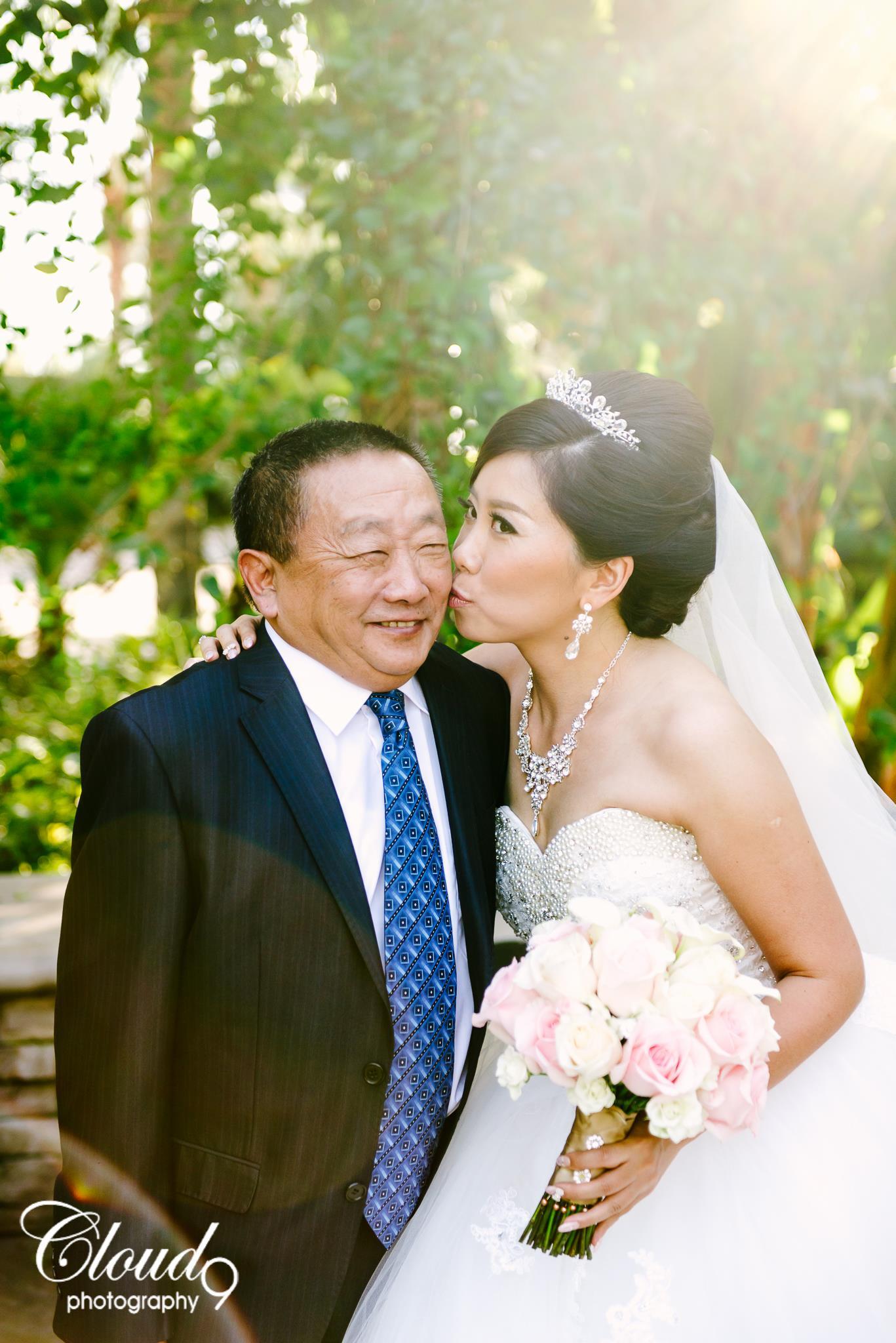 pacific-palms-resort-wedding:karen&shen4