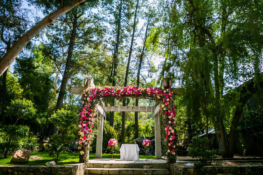 0087-AB-Calamigos-Ranch-Los-Angeles-County-Wedding-Photography