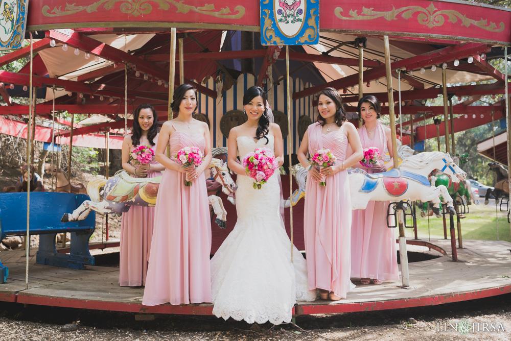 0185-AB-Calamigos-Ranch-Los-Angeles-County-Wedding-Photography