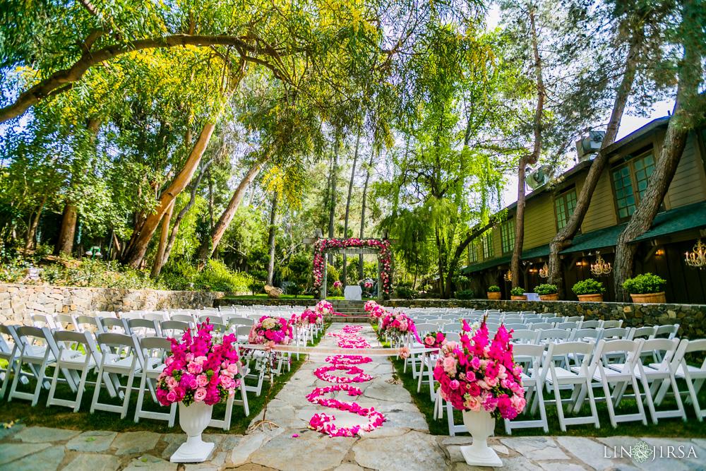 0186-AB-Calamigos-Ranch-Los-Angeles-County-Wedding-Photography