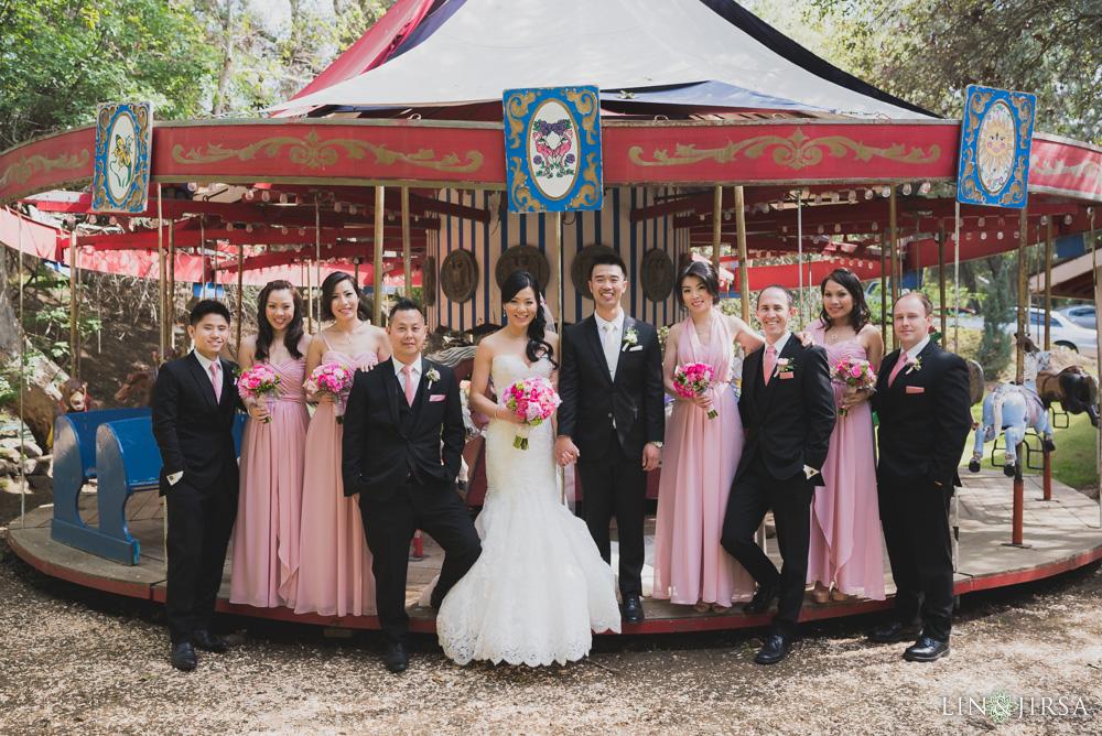0187-AB-Calamigos-Ranch-Los-Angeles-County-Wedding-Photography