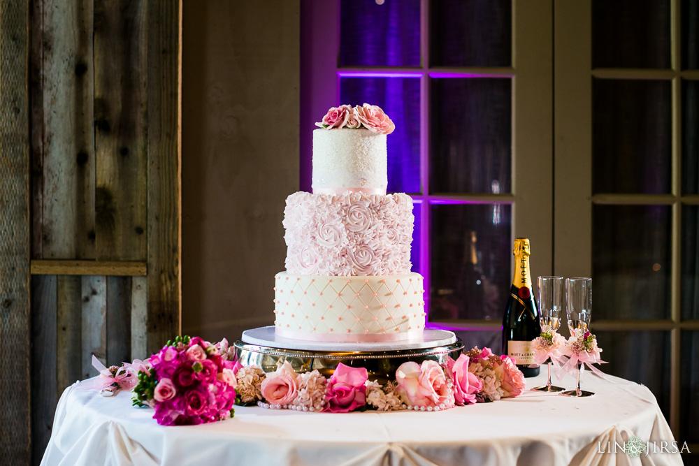 0197-AB-Calamigos-Ranch-Los-Angeles-County-Wedding-Photography