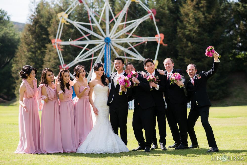 0217-AB-Calamigos-Ranch-Los-Angeles-County-Wedding-Photography