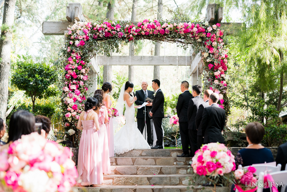 0301-AB-Calamigos-Ranch-Los-Angeles-County-Wedding-Photography