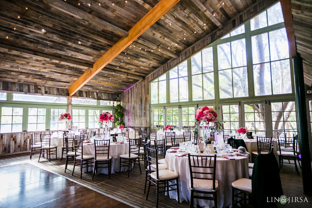0336-AB-Calamigos-Ranch-Los-Angeles-County-Wedding-Photography