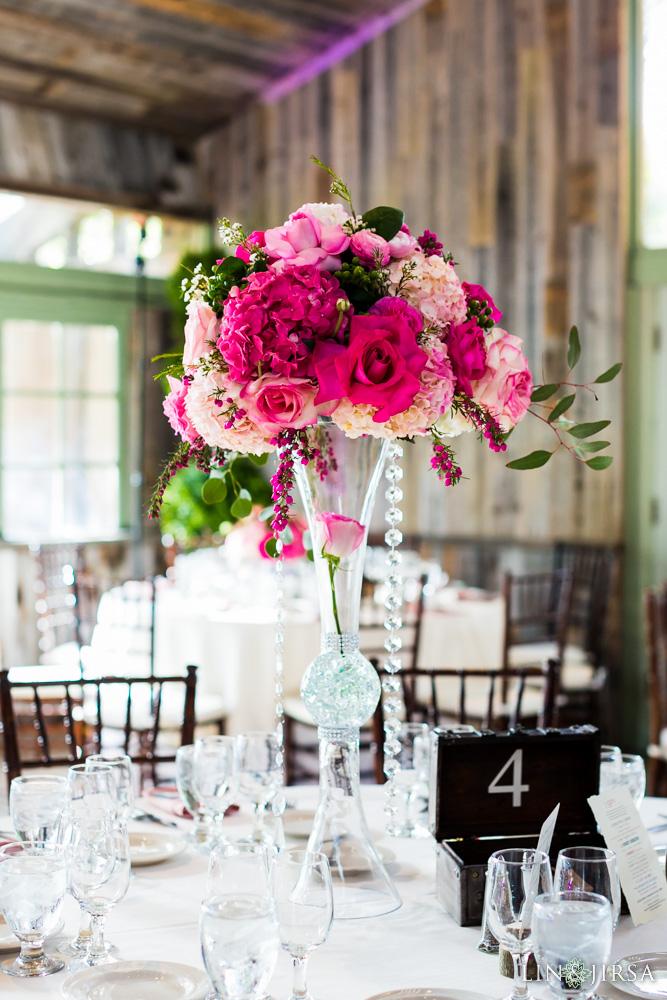 0342-AB-Calamigos-Ranch-Los-Angeles-County-Wedding-Photography