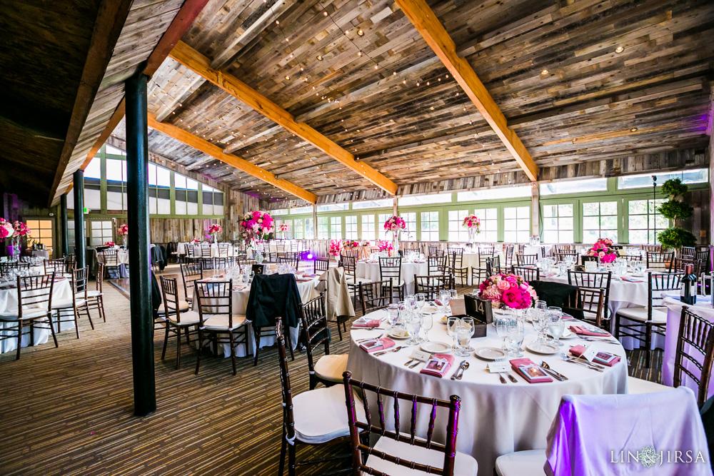 0360-AB-Calamigos-Ranch-Los-Angeles-County-Wedding-Photography