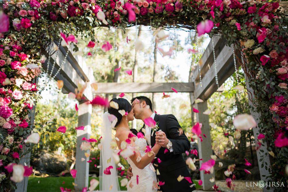 0369-AB-Calamigos-Ranch-Los-Angeles-County-Wedding-Photography