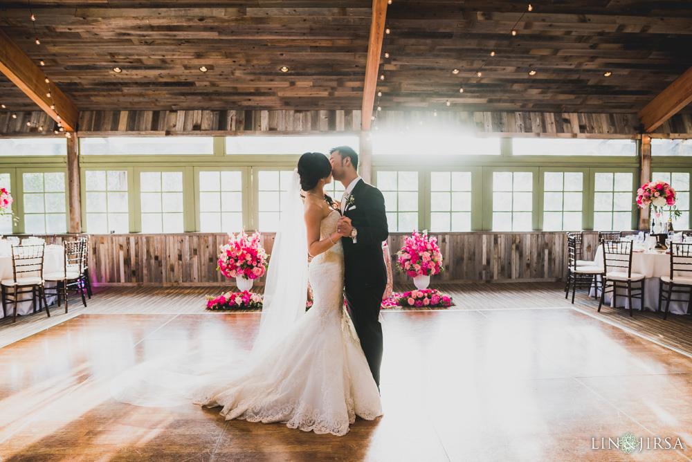 0392-AB-Calamigos-Ranch-Los-Angeles-County-Wedding-Photography