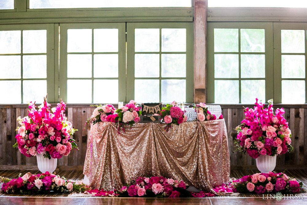 0396-AB-Calamigos-Ranch-Los-Angeles-County-Wedding-Photography