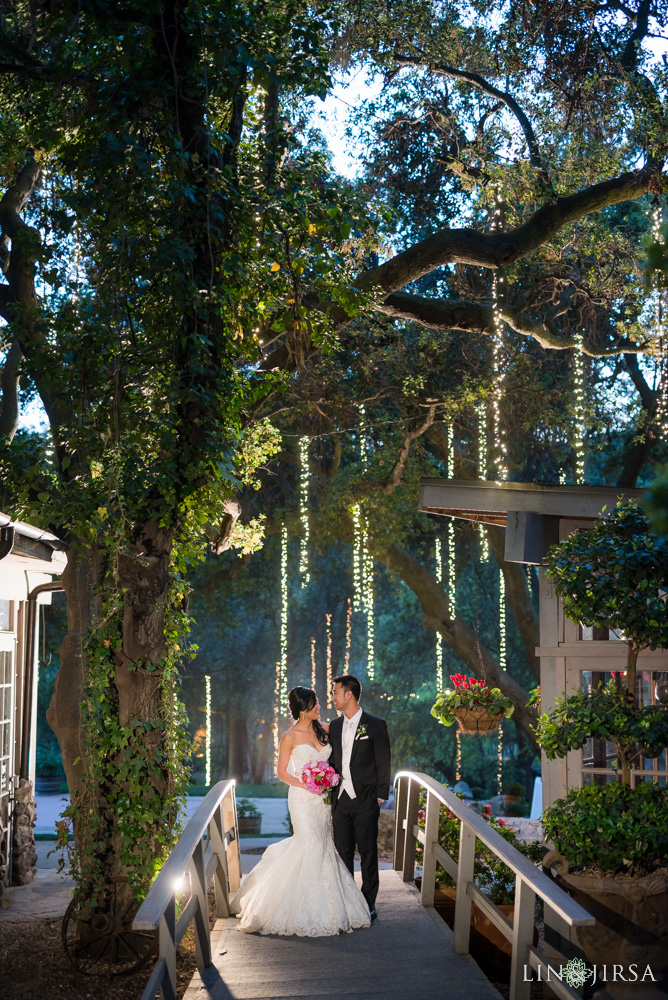 0447-AB-Calamigos-Ranch-Los-Angeles-County-Wedding-Photography