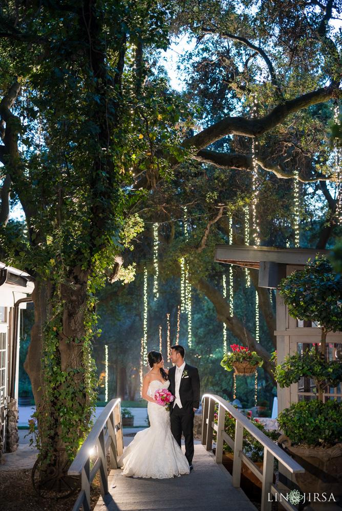 0447-AB-Calamigos-Ranch-Los-Angeles-County-Wedding-Photography