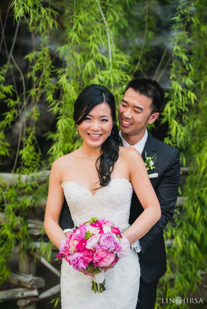 0452-AB-Calamigos-Ranch-Los-Angeles-County-Wedding-Photography