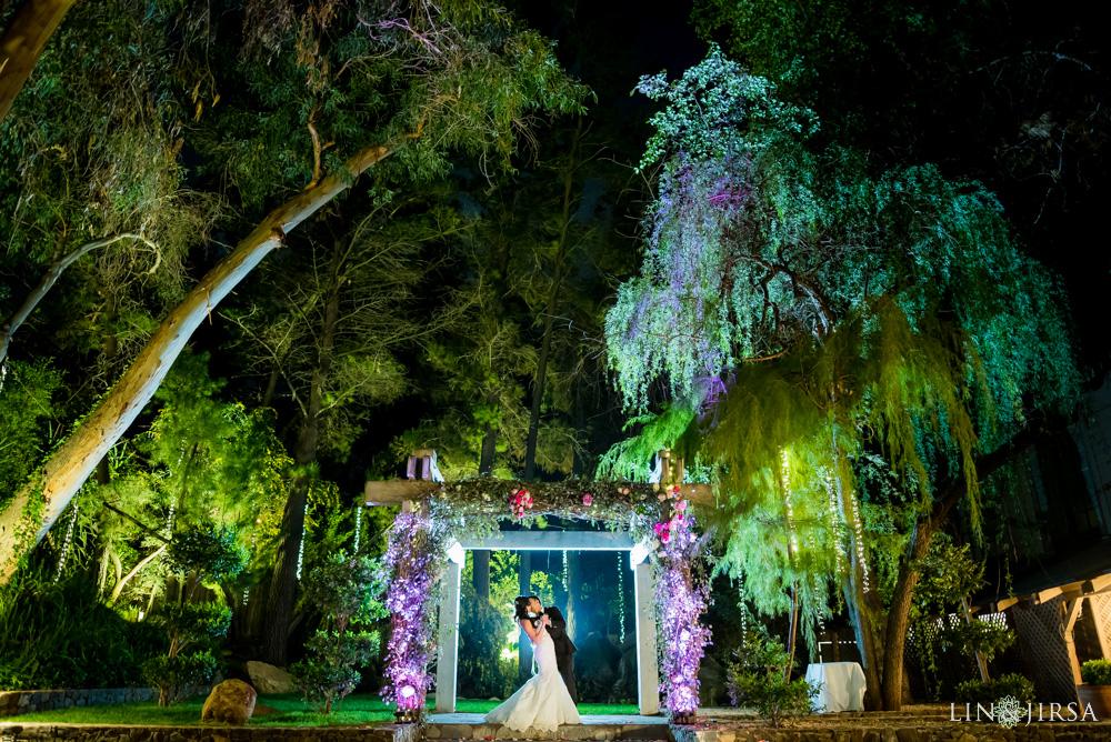 0591-AB-Calamigos-Ranch-Los-Angeles-County-Wedding-Photography