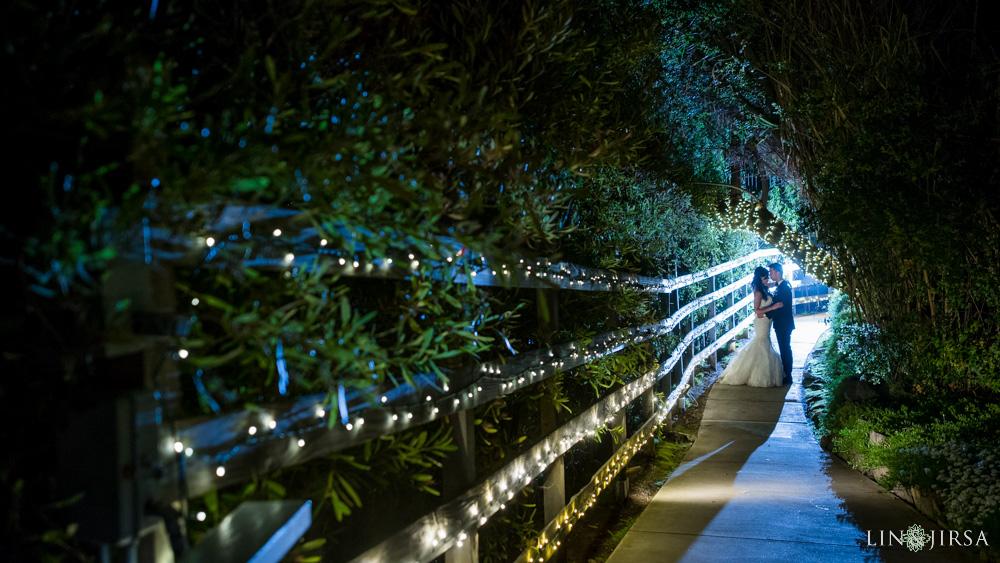 0595-AB-Calamigos-Ranch-Los-Angeles-County-Wedding-Photography